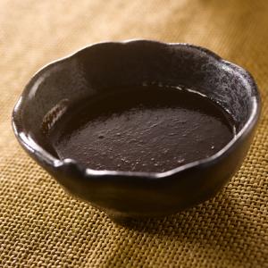 miso-sauce