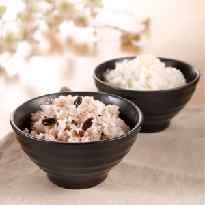 multi-grain-rice