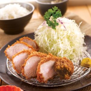 Ippon-Katsu