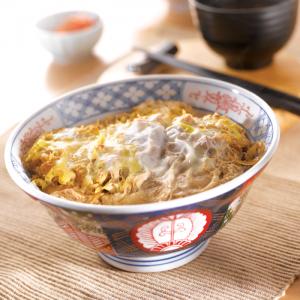 Katsu-Don